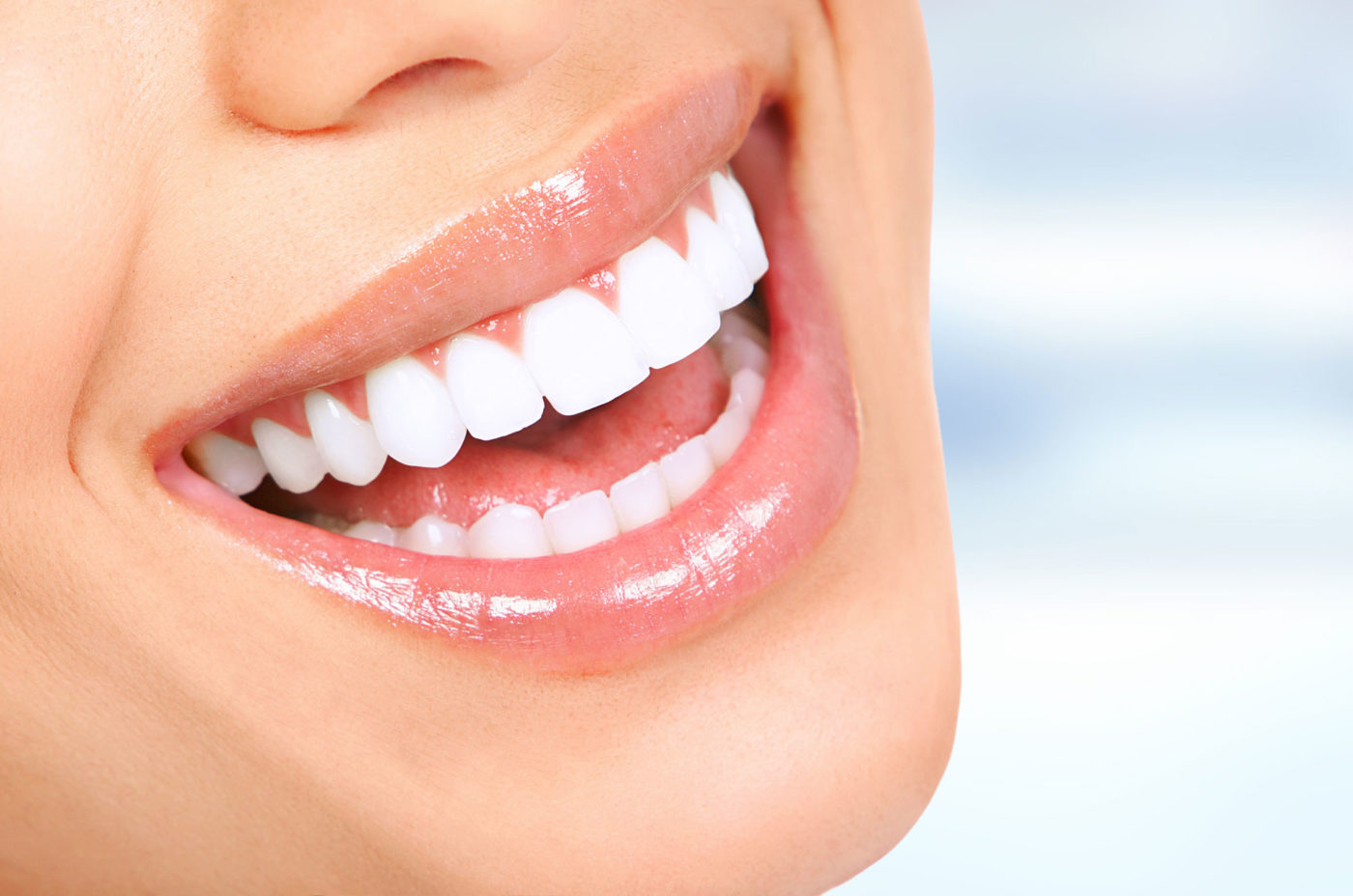 dental implants nyc